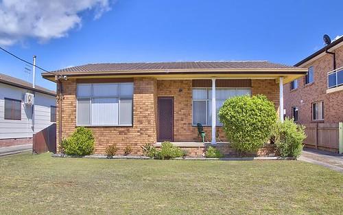 31 Eloora Rd, Long Jetty NSW 2261