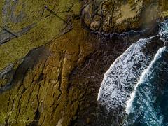 DJI_0044.jpg (meerecinaus) Tags: aerial longreef beach