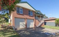 4 Jaf Place, Blairmount NSW