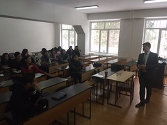 "Profesor Boban Stojanović - Kazahstan 2016. <a style=""margin-left:10px; font-size:0.8em;"" href=""https://www.flickr.com/photos/89847229@N08/31245287361/"" target=""_blank"">@flickr</a>"