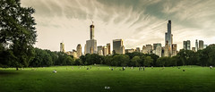 Gotham-121 (Jorge kaplan) Tags: ny nyc new york nueva eeuu usa 2014 viaje manhattan central park