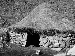 A day in the countryside. ©DhaL  #fútbol #choza #old #nature #lovely #natgeo  #edificaciones #beautiful #natgeo (leonardohervacioarenas) Tags: edificaciones choza old nature beautiful natgeo lovely fútbol