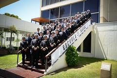 RED_5123 (escuela_naval) Tags: cadetes capitanes de fragata generacion 96 oficiales escuelanaval esnaval