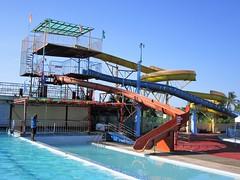 SLIDE (PINOY PHOTOGRAPHER) Tags: nabua camsur camarines sur giant slide rinconada bicol bicolandia luzon philippines asia world sorsogon