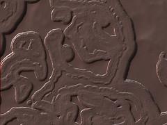 ESP_047304_0930 (UAHiRISE) Tags: mars nasa mro jpl universityofarizona landscape geology science