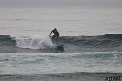 rc0003 (bali surfing camp) Tags: surfing bali surfreport surfguiding greenbowl 07122016
