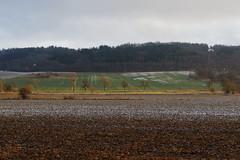 Farming landscape (J. Roseen) Tags: skärstad lyckås gård farming lantrbruk field fält sunlight solljus eos7dmkii sverige sweden norden nordic scandinavia skandinavien småland landscape outdoor