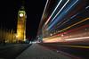 Big Ben (A.Keskin) Tags: bigben london uk longexposure trail light lights color night city