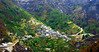 Piódão (António José Rocha) Tags: portugal piódão aldeia xisto pedra montanha natureza paisagem beleza tranquilidade socalcos verde casas vale árvores