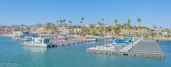 Jetty in Beautiful Havasu City (Mrinmoy Saha) Tags: jetty havasu city nikon d52000 dslr panaromic tall wide nature landscape manual earth top bright dim shadow light around view look travel happy life lively adventure globe world lonely peace peaceful calm quiet moment sharp clear soft beautiful capture red blue green color colors vivid vibrant legend day sun sunny sky hill tree leaves branches plants flower root grass hay landmark town lake water river pond reflection stream wet flow ocean