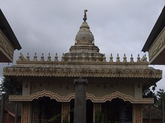 Hebbailu Someshwara Temple Photography By Chinmaya M (16)