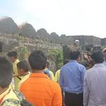 Trip to Murud-Janjira fort (21)