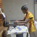 Vachnaamrut Jayanti (39)