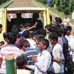 Ganesh Chaturthi (BDR) (22)