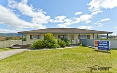 1 Coomalong Close, Holmesville NSW