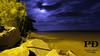 Luar (Pétruzz Ðias Fotografias) Tags: lua pelotas riograndedosul rgs rs balneáriodosprazeres