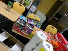 """Thanksgiving 2016: Feeding the hungry in Laurel MD • <a style=""""font-size:0.8em;"""" href=""""http://www.flickr.com/photos/57659925@N06/31506844865/"""" target=""""_blank"""">View on Flickr</a>"""