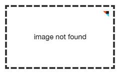 Patent: Electronic Curved Sensor (Nikon 1 J3 Photos) Tags: patent electronic curved sensor
