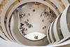 Guggenheim Museum (GER.LA - PHOTO WORKS) Tags: newyork newyorkcity museum modern museales manhattan architecture architektur abstract ortederkunst guggenheim gerla guggenheimmuseum