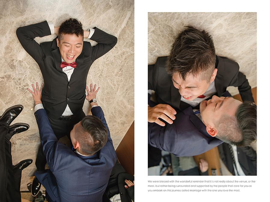 婚攝 台北遠企 遠東大飯店 台北婚攝 婚禮紀錄 婚禮紀實 JSTUDIO_0097