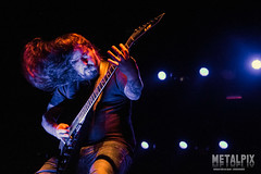 "Kataklysm - 013 Tilburg- 5-12-2016-8 • <a style=""font-size:0.8em;"" href=""http://www.flickr.com/photos/62101939@N08/31699793616/"" target=""_blank"">View on Flickr</a>"