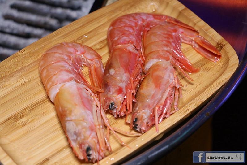 新村불고기韓式鐵桶烤肉捷運市政府美食157