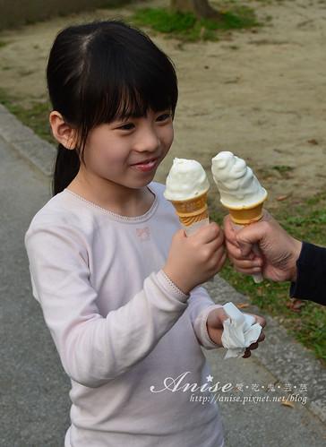 7-11北海道冰淇淋024.jpg