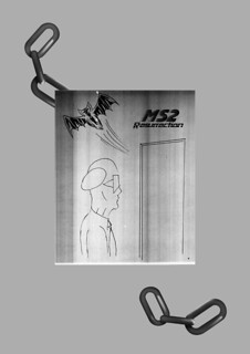 MS2-Resurrection