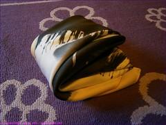 192TC_Scarves_Dreams_(34)_Apr26,2014_2560x1920_4180217_sizedflickR (terence14141414) Tags: scarf silk dreams gag foulard soie gagging esarp scarvesdreams