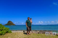 20140510-IMG_2462 (kiapolo) Tags: kualoa 2014 kualoabeach may2014 hōkūlea