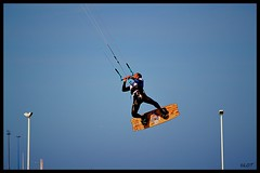 Arbeyal 15-Mayo 2014 (4) (LOT_) Tags: kite beach wind lot asturias viento spot kiteboarding kitesurfing gijon jumps arbeyal element3 switchkites asturkiters nitro3