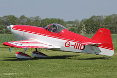 G-IIID - 2005 build Dan Rihn DR107 One Design, competing for the 2014 Golding-Barrett Trophy (egcc) Tags: competition trophy aerobatic kean lycoming sleap onedesign newall dr107 o360 egcv danrihn goldingbarrett giiid pfa26412766