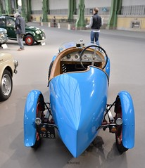 1927 AMILCAR CGS sport (pontfire) Tags: 1927 amilcar cgss 27 20s blue bleue フランス車 française french französisches francés francese oldtimer bil αυτοκίνητο 車 автомобиль automotive auto cars voiture sports sport classic car antique old vieille ancienne collection autos automobile automobiles voitures coche coches carro carros pontfire classique anciennes automobili wagen vintage 自動車 מכונית vieux tacots race rennwagen carreras sportwagen sportive