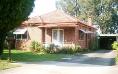 83 Horton Street, Yagoona NSW