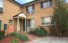 Address available on request, Picton NSW