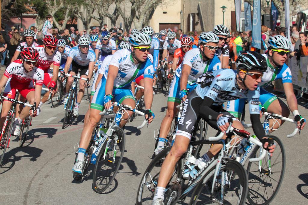 2011 00 00 - Tour du Haut Var (18)