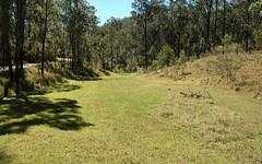 1024, Yango Creek Rd, Laguna NSW
