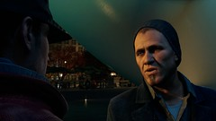 Watch Dogs - Damien & Aiden (Kloptus) Tags: dog game dogs aiden pc video watch juegos damien games videogames videogame wd juego pearce watchdog videojuego videojuegos watchdogs 8k brenks aidenpearce watchdogs8k watchdog8k damienbrenks