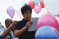 20140624-82 year revolution-39 (Sora_Wong69) Tags: thailand bangkok protest liberalism anti activist politic coupdetat martiallaw