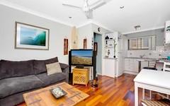 6/196 Ocean Street, Narrabeen NSW