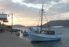 Steni Vala (hardy2408) Tags: segeln sporaden
