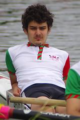 Girton (MalB) Tags: cambridge pentax cam rowing girton lycra k5 bulge rowers mays 2014 maybumps