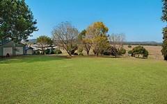 154. Mason Rd, Tucki Tucki NSW