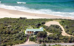 73 Flowers Drive, Catherine Hill Bay NSW