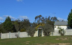 777 Sandy Point Rd, Tarago NSW