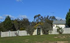 777 Sandy Point Rd, Tarago NSW