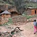 Oromo Tribal Village, Sof Omer