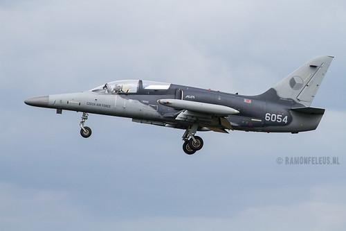 Luchtmachtdagen 2014: Operatie Luchtsteun