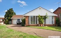 20 Flinders Crescent, Hinchinbrook NSW