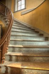Stairs (Mysophie08) Tags: bigmomma gamewinner cy2 challengeyouwinner friendlychallenges thechallengefactory gamex2 herowinner